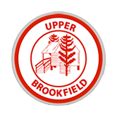 Upper Brookfield State School